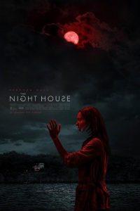 刺激《夜间小屋》[英语中字][2021超刺激/1080p]