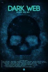 恐怖《暗网:坠入地狱》Dark.Web.Descent.Into.Hell.2021.1080p