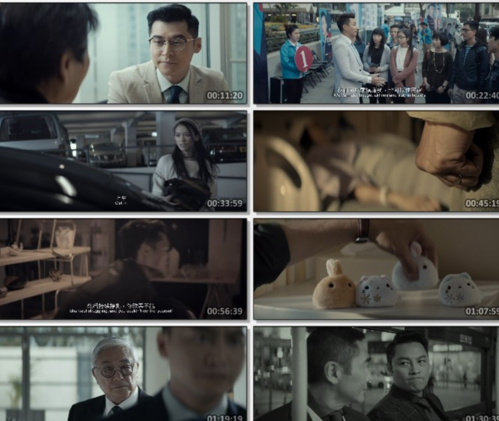 2021动作《一级指控》1080p.国粤双语.HD中字