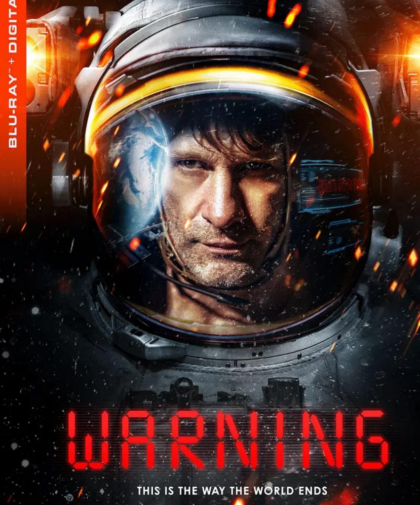 2021美国惊悚科幻《警告》HD1080p.中英双字
